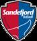 Sandefjord Football