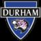 Durham FC