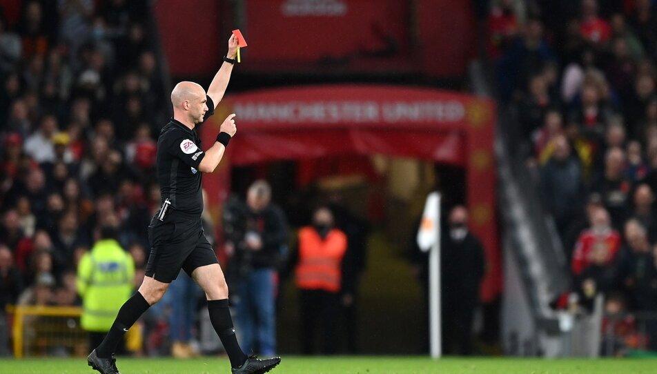 Retour sur la semaine de Manchester United (18-24 octobre 2021)