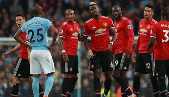 Les 5 clés pour surpasser Manchester City en 2019