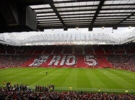 Report : United 1 Séville 3