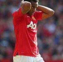 Réactions : United 1 West Bromwich Albion 2