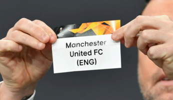 Europa League : la Real Sociedad en seizièmes de finale