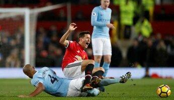 United 1 City 2 : le derby pour les Sky Blues