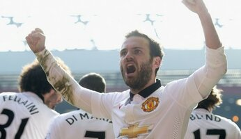 Réactions : Liverpool 1 United 2