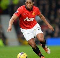 Valencia veut retrouver Wembley