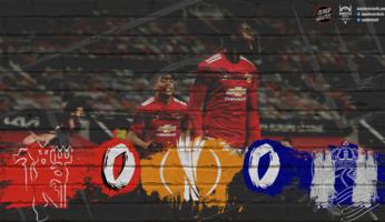 Manchester United 0-0 Real Sociedad : l'affaire était déjà pliée