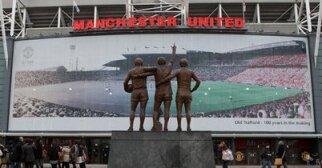 United n°1