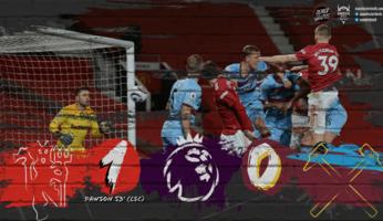 Manchester United 1-0 West Ham : seule la victoire compte