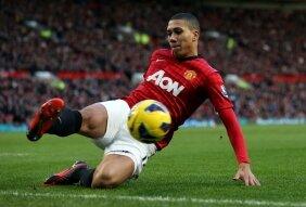 Réactions : United 3 Sunderland 1