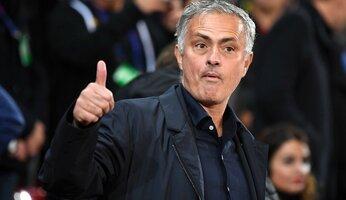 Man Utd 0 Valencia CF 0 : les Reds ne brillent pas