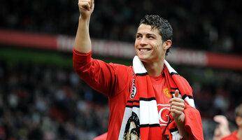 Ronaldo à United : ce qu'en pensent les supporters