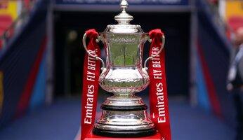 FA Cup : United affrontera Chelsea en demi-finale