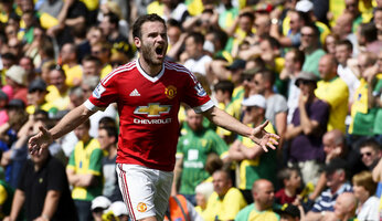 Réactions : Norwich 0 Manchester United 1
