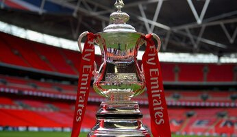 FA Cup : United ira à Wolverhampton