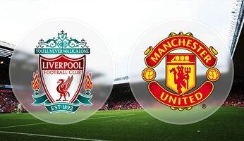 Ce sera Liverpool !