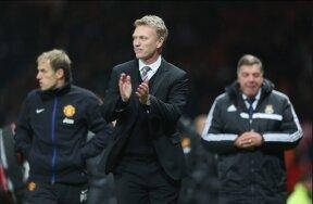 Réactions : United 3 West Ham 1