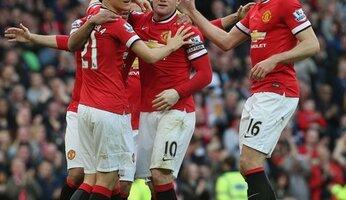 Réactions : United 3 Aston Villa 1