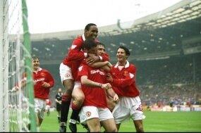 Le style United