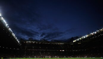 Live text : Manchester United 0-3 Tottenham Hotspur