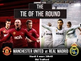 United-Real Madrid : Interview planete-realmadrid (2)