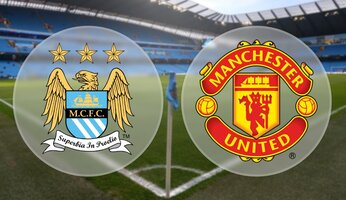 Preview : Manchester City vs Manchester United