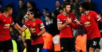 Report : QPR 0 United 2