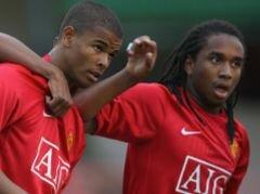 Reserve : City 3 United 1