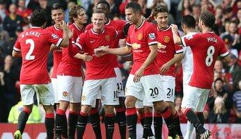 Les causeries de Rooney