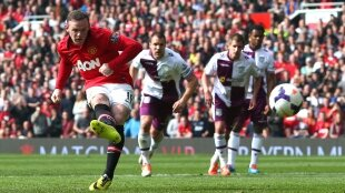 Réactions : United 4 Aston Villa 1