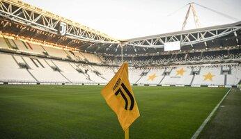 Le match à la Real Sociedad délocalisé à Turin