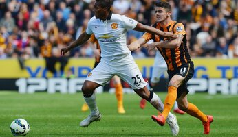 Report : Hull 0 United 0