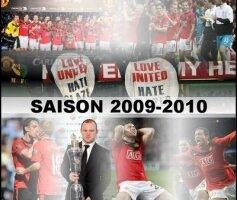 Recap - Bilan saison 2009/10