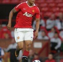 Joshua King prêté à Hull City