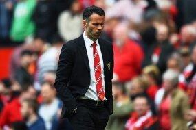 Réactions : United 0 Sunderland 1