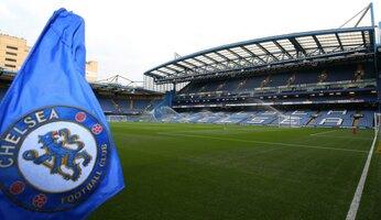Carabao Cup : United ira à Chelsea