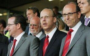 United pourra t-il rivaliser sur le marché des transferts?