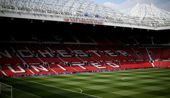Retour sur la semaine de Manchester United (20-26 septembre 2021)