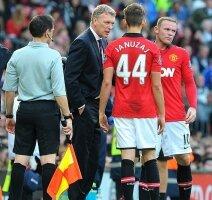 Réactions : United 1 Southampton 1