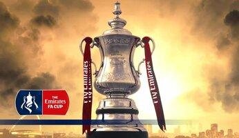 FA Cup : le replay face à Wolverhampton finalement le 15 janvier