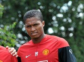 Valencia espère du succès