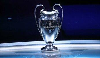Le calendrier de la phase de poules de la Ligue des Champions 2020-2021 connu