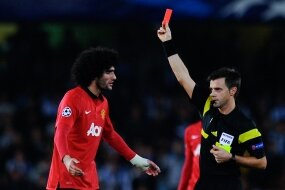 Réactions: Real Sociedad 0-0 United