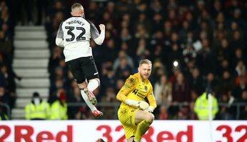 FA Cup : face au Derby County de Wayne Rooney en huitièmes !