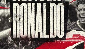 Accord entre la Juve et United pour Cristiano Ronaldo !
