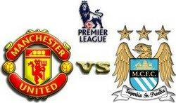 La course au titre : match par match !!!!