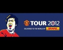 United va jouer en Norvège