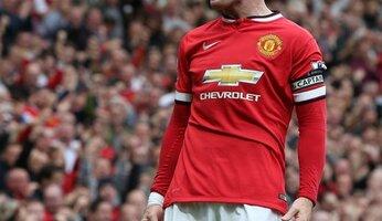 Rooney veut la FA Cup