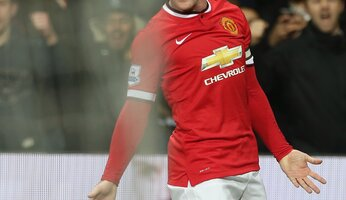 Réactions : United 3 Newcastle 1