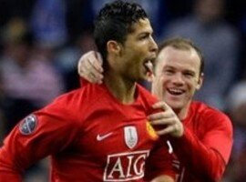 Réactions : Porto 0-1 United